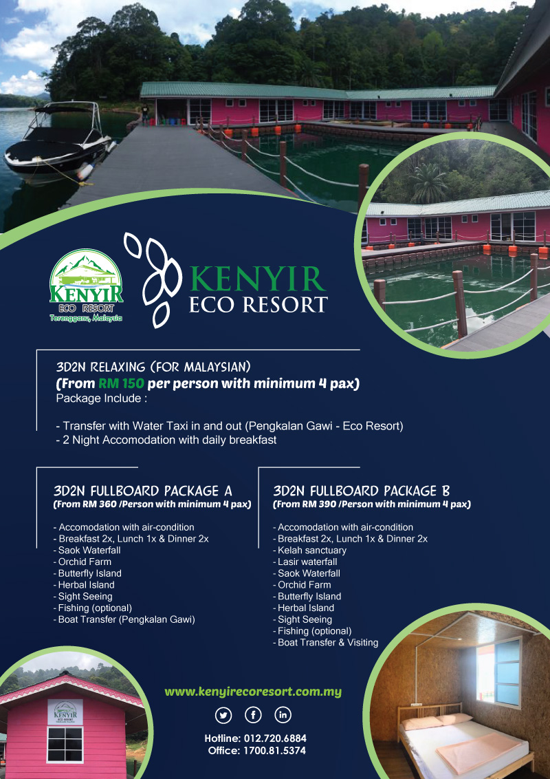 Flyer---Kenyir-Eco-Resort-2